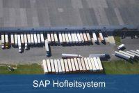 SAP Hofleitsystem