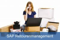 SAP Retourenmanagement