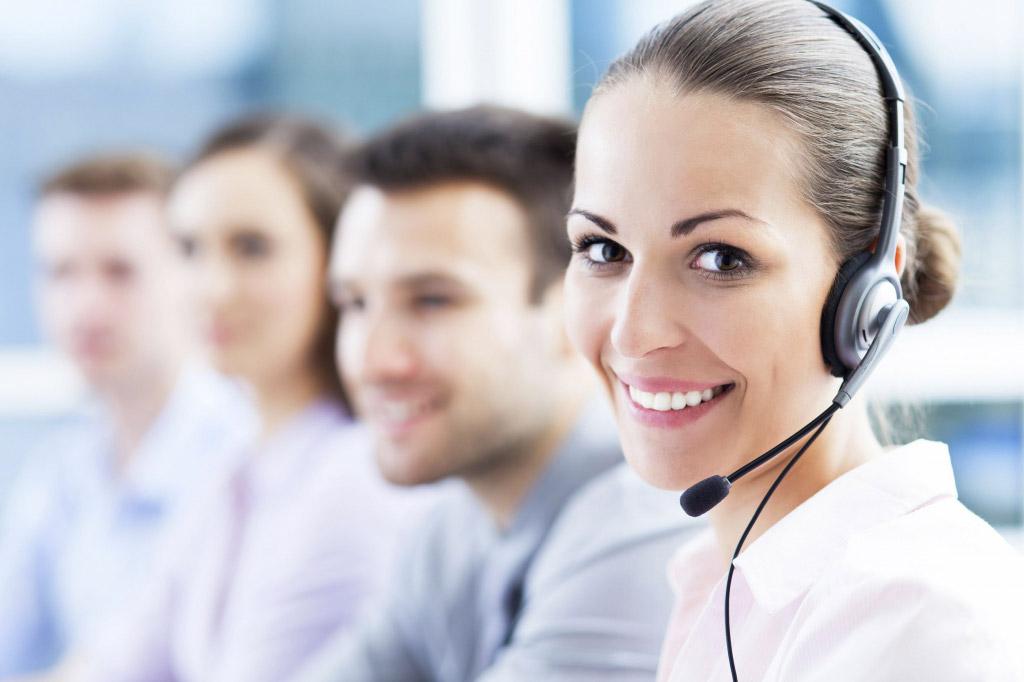 Telefonische Auftragsschnellerfassung SAP