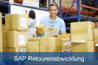 SAP erweiterte Retourenabwicklung