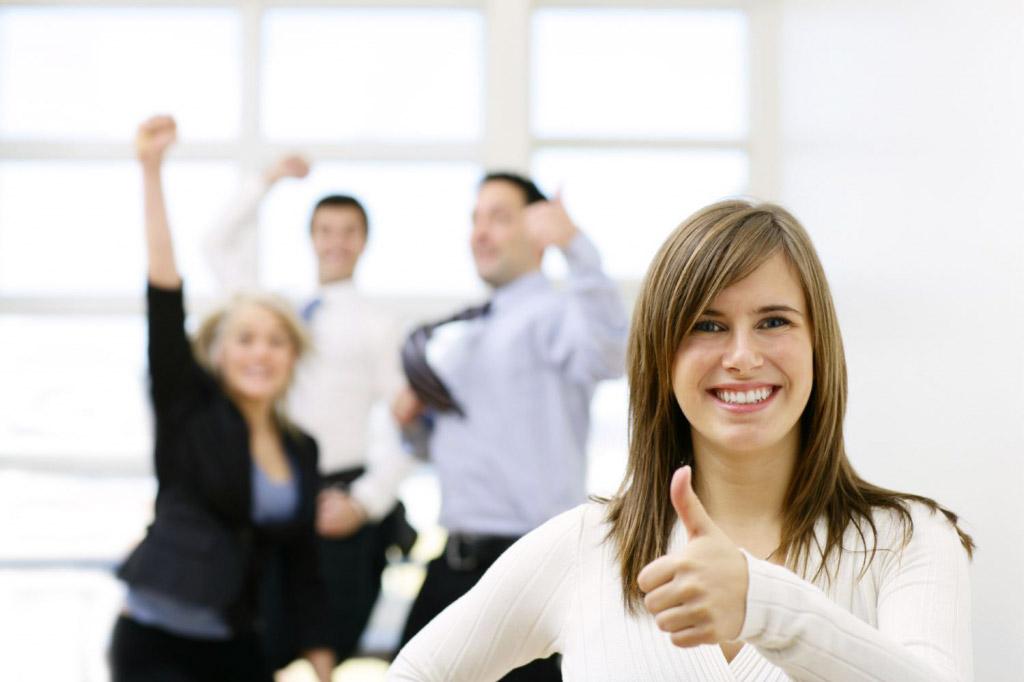 SERKEM Kundenstimmen SAP Lösungen SAP Karriere