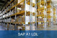 SAP A1-LDL