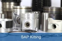 Kitting SAP SERKEM EWM