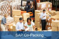 SAP Co-Packing