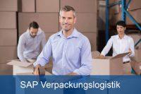 SAP Verpacken