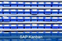 SAP Kanban SERKEM