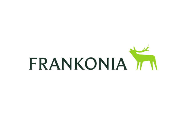 frankonia gutschein ausdrucken