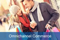 SAP Omnichannel Commerce