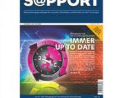 SAPPORT SAP