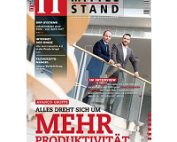 SERKEM IT-Mittelstand