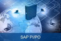 Beitragsbild SAP PIPO