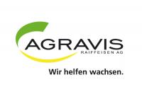 AGRAVIS SAP WM