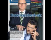E3 Magazin SAP Holsten