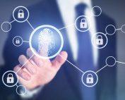 Blogbeitrag Datenschutz-Verordnung EU-DSGVO