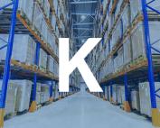 Beitragsbild Logistiklexikon K wie Konsignationslager